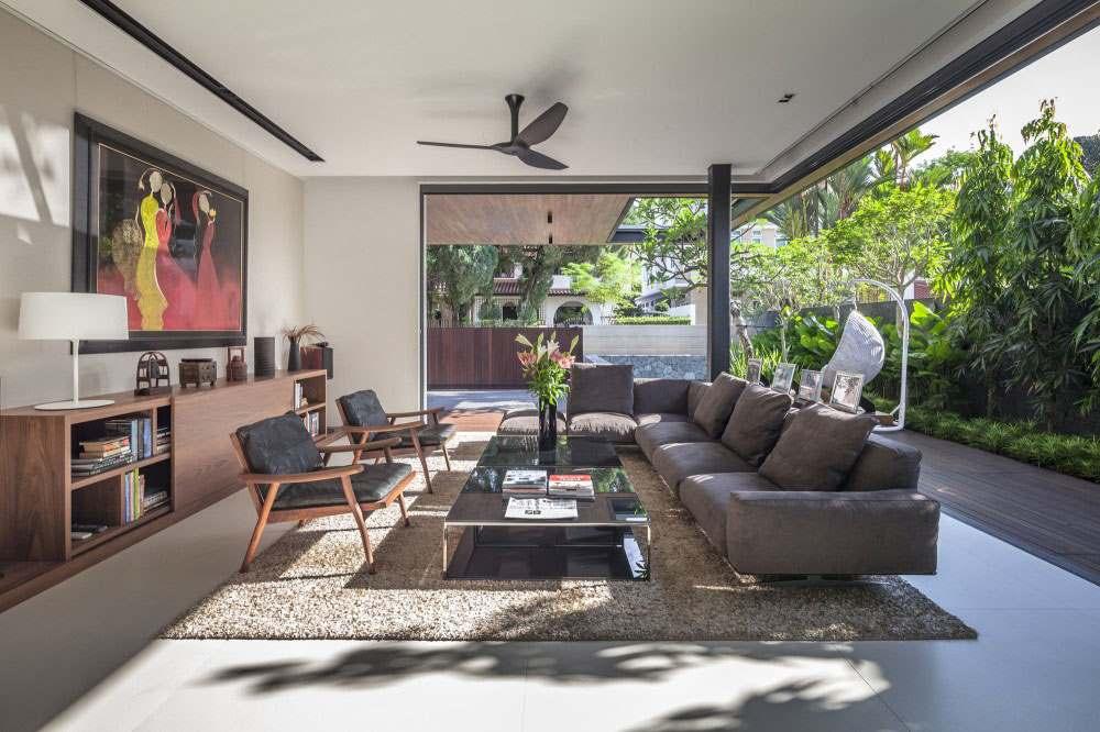 10 полезных советов о том, как выбрать идеальный диван