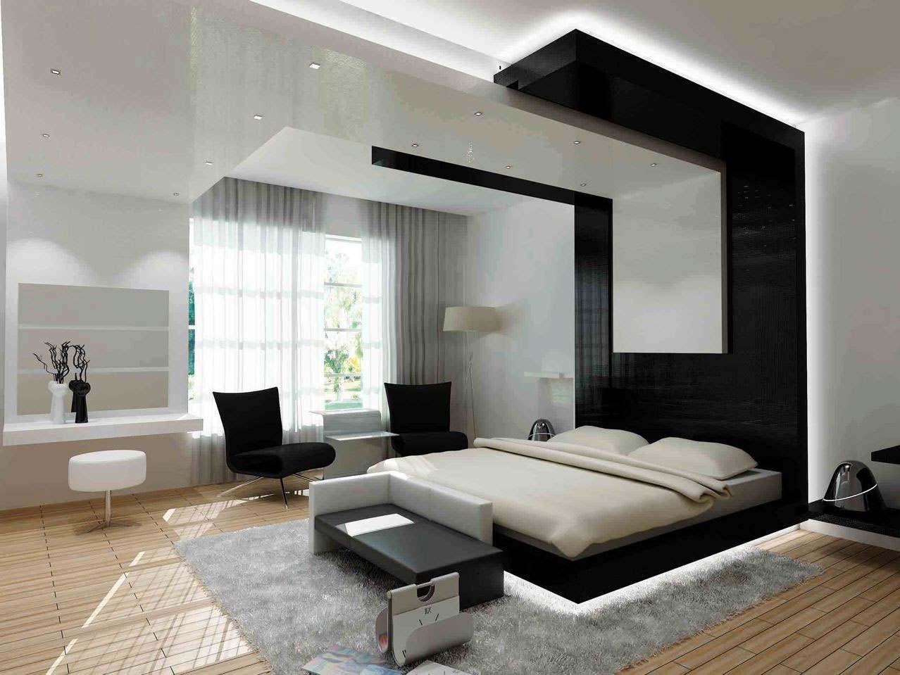 Сладких вам снов: как выбрать кровать из массива