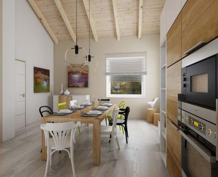 Дизайн современных квартир3