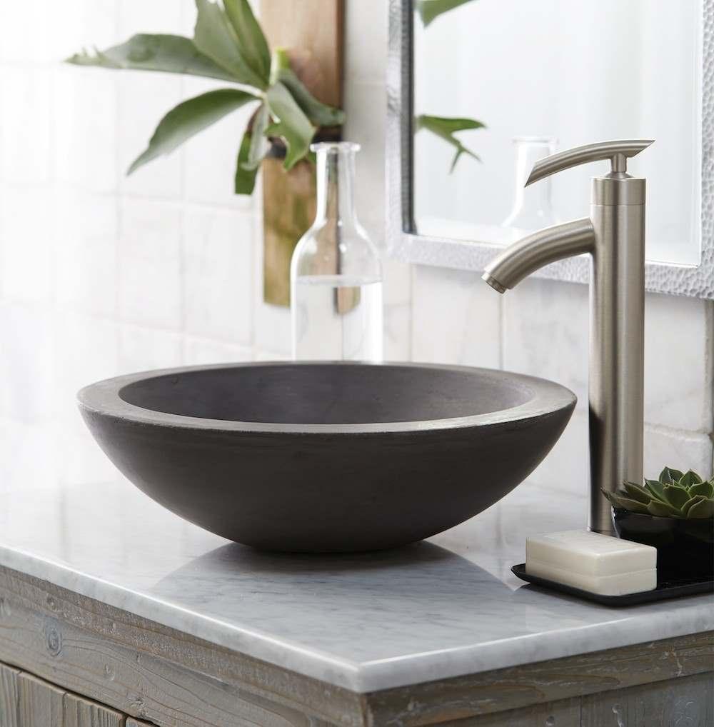 Дизайнерские раковины для кухни2