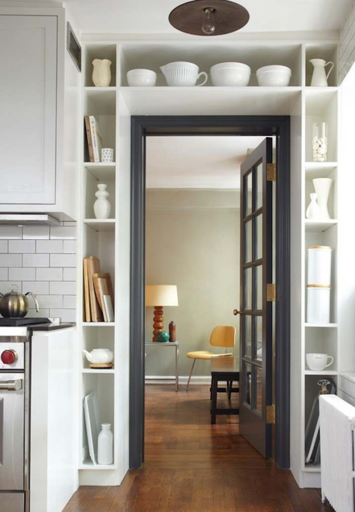 apartment-vertical-storage