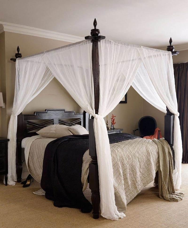 Идеи-для-спальни11