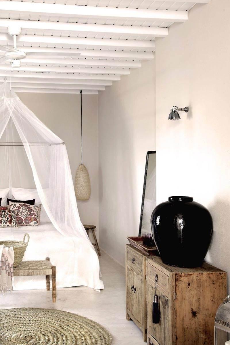 Идеи-для-спальни15