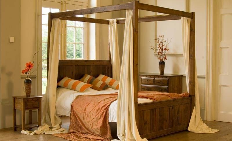 Идеи-для-спальни5