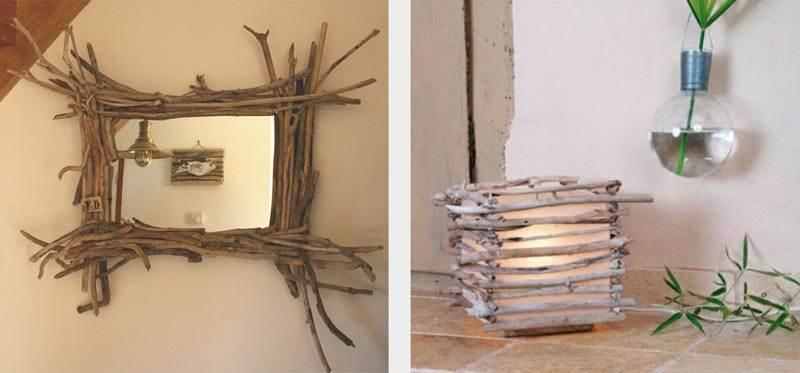 деревянный-декор-в-современных-интерьерах13