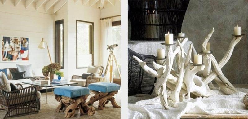 деревянный-декор-в-современных-интерьерах14