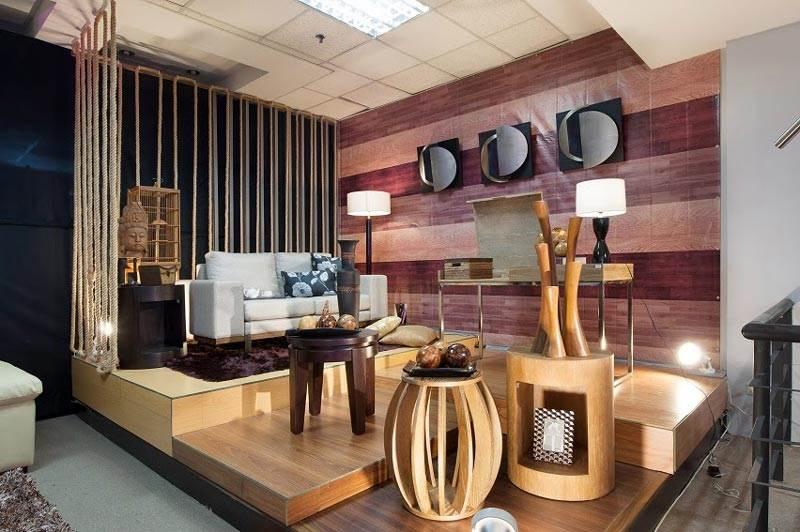 деревянный-декор-в-современных-интерьерах15