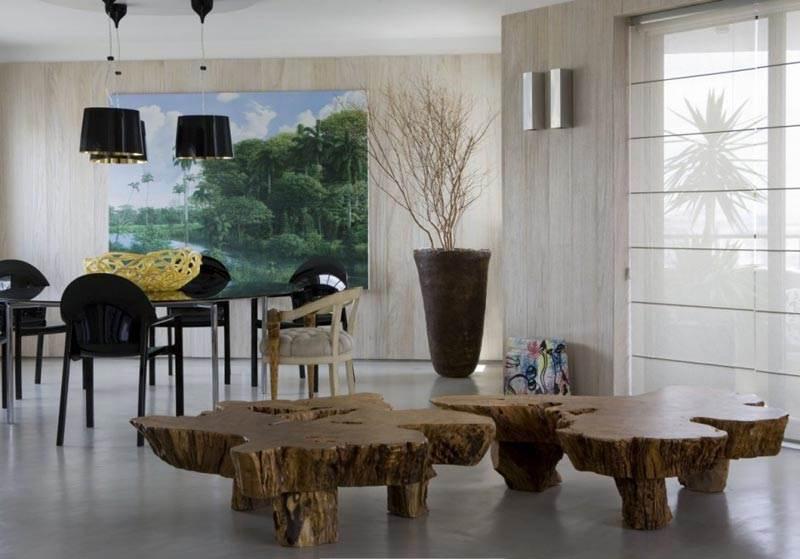 деревянный-декор-в-современных-интерьерах16