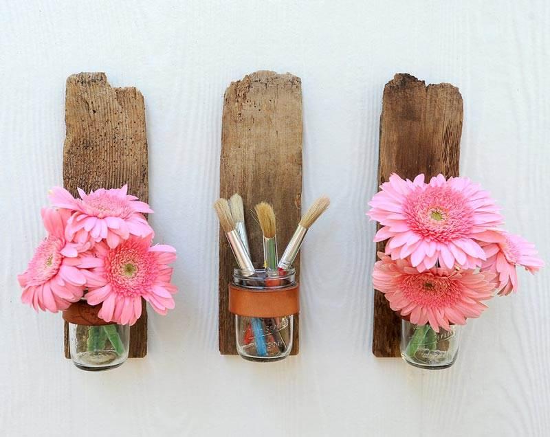 деревянный-декор-в-современных-интерьерах3
