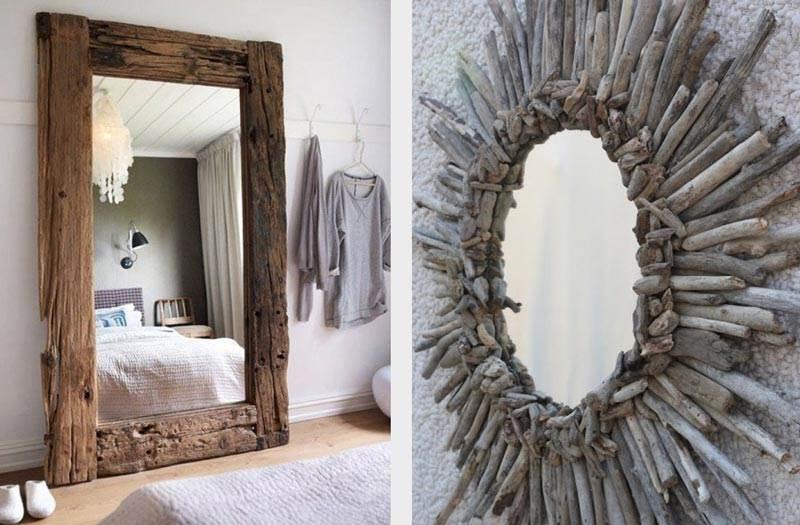 деревянный-декор-в-современных-интерьерах6