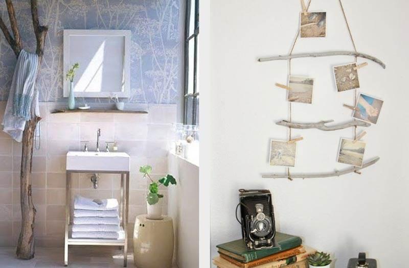 деревянный-декор-в-современных-интерьерах8