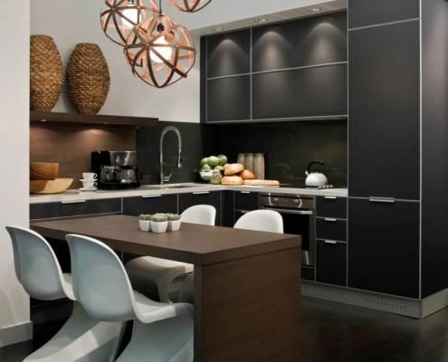 планировка кухни 12 кв-1