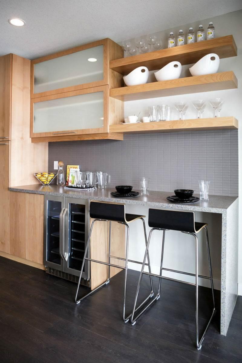 планировка кухни 12 кв 7