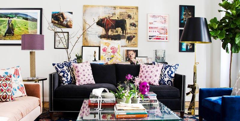 подушки-как-декоративный-элемент