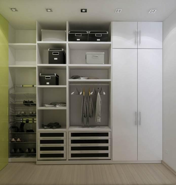 Дизайн интерьера квартиры-студии 47 кв.м (7)