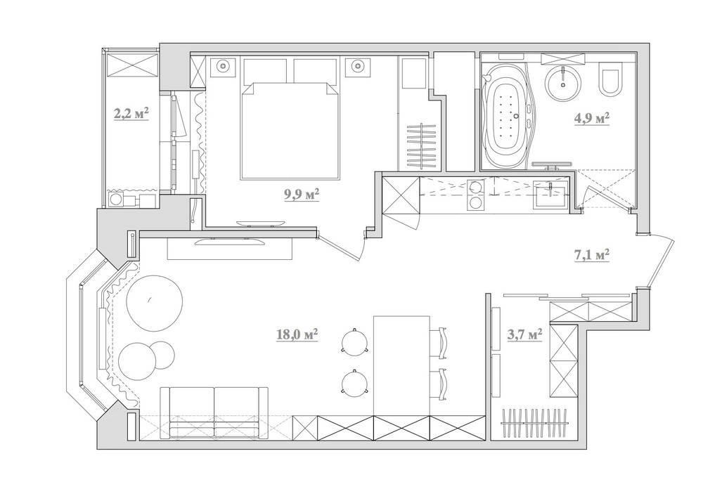 dizajn-dvukhkomnatnoj-kvartiry-43-kv-m-s-upravlyaemoj-po_005