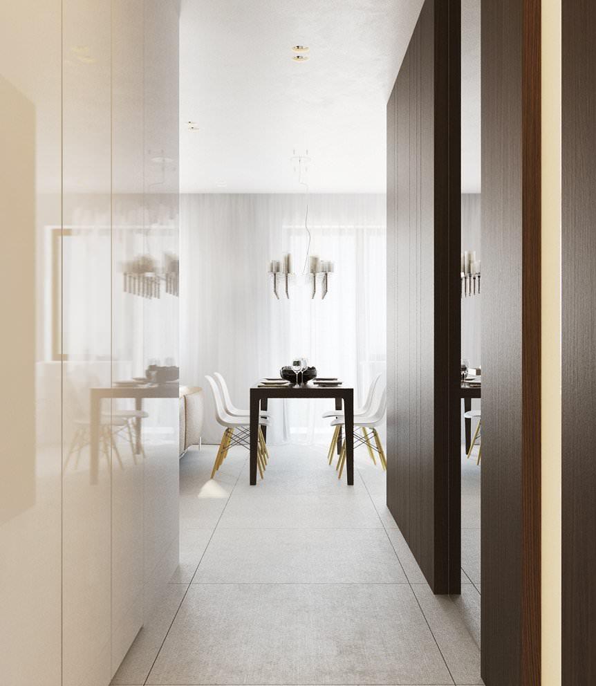 dizajn-odnokomnatnoj-kvartiry-38-kv-m-s-steklyannoj-spalnej2
