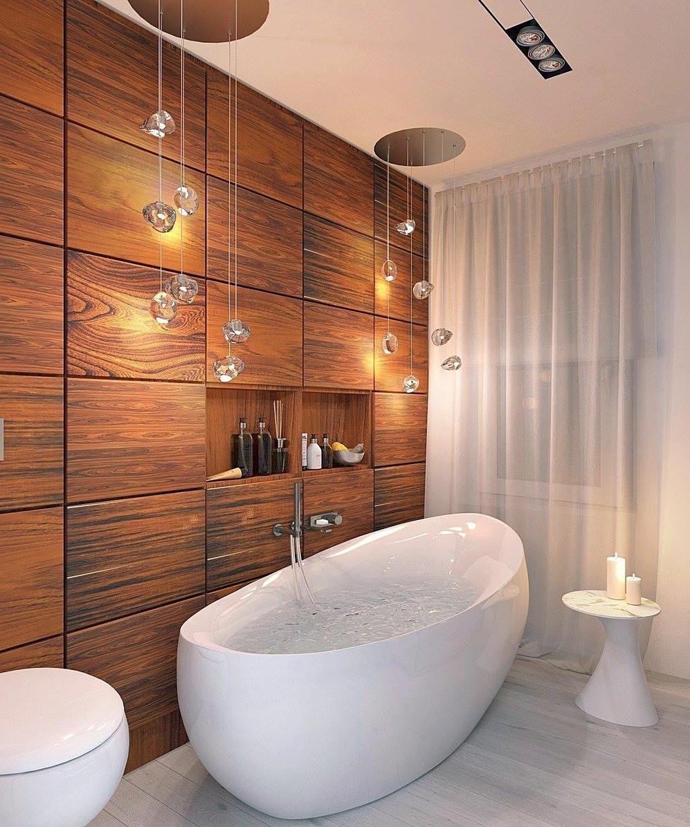 Дизайн кафельной плитки в ванной: Дизайн ванной комнаты 8 кв.м. с туалетом