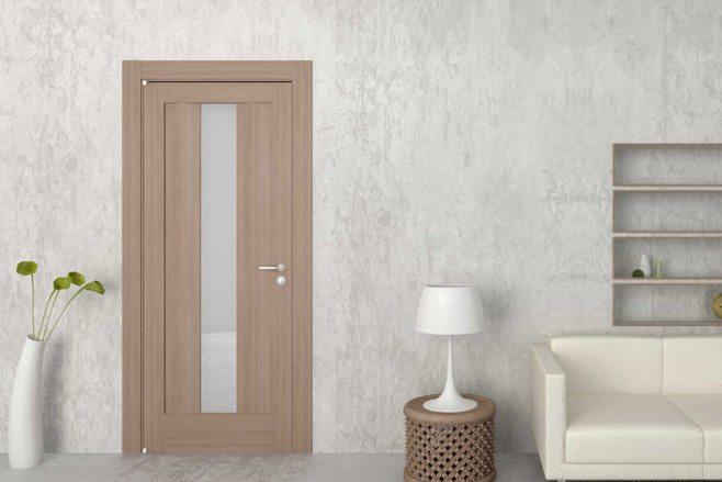 Межкомнатные двери и способы их открывания (11)