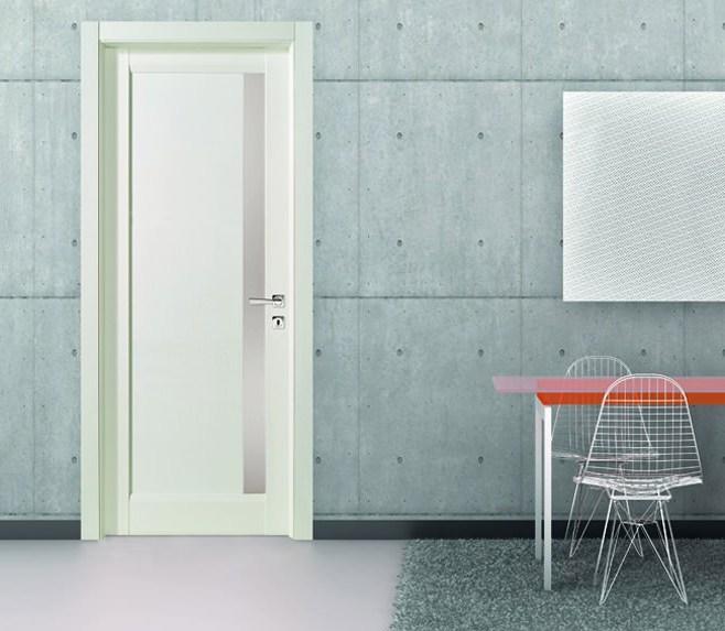 Межкомнатные двери и способы их открывания (12)