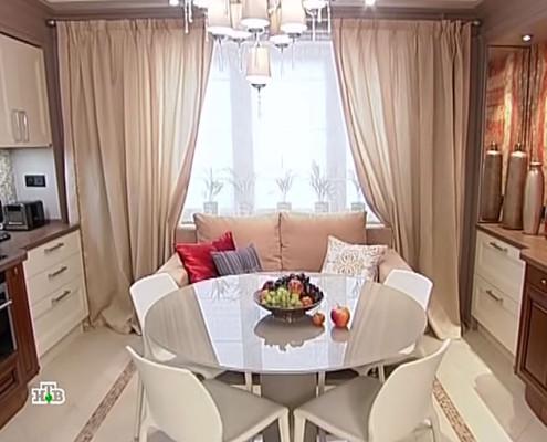 кухня,-столовая-и-гостиная-в-одной-комнате