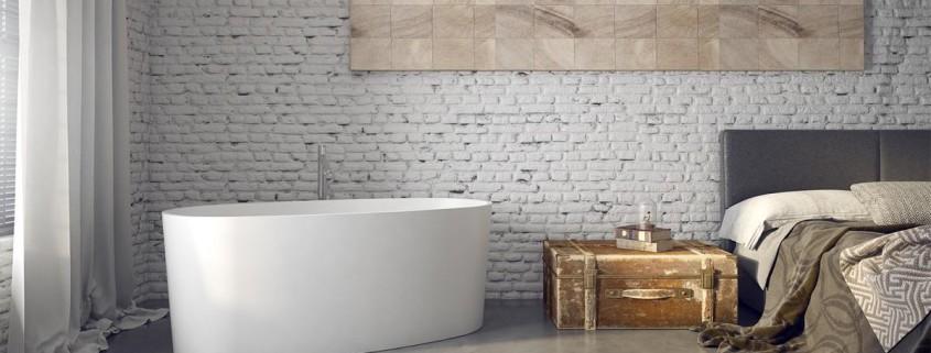 36 ванных комнат класса люкс (17)