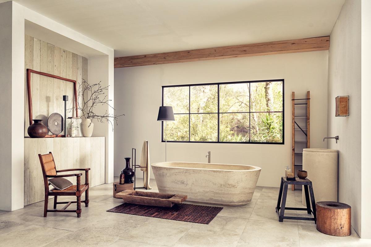 36 ванных комнат класса люкс (19)