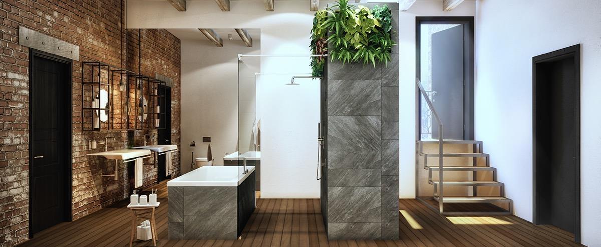 36 ванных комнат класса люкс (29)