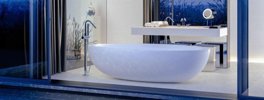 36 ванных комнат класса люкс (3)