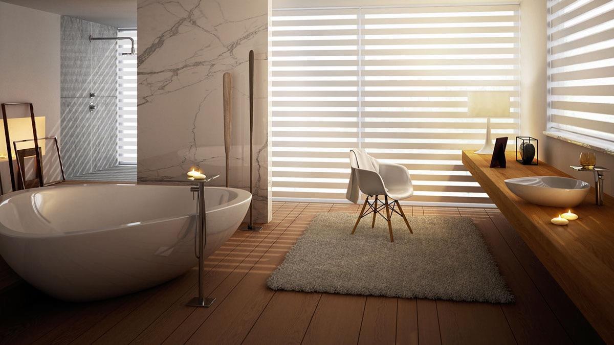 36 ванных комнат класса люкс (30)