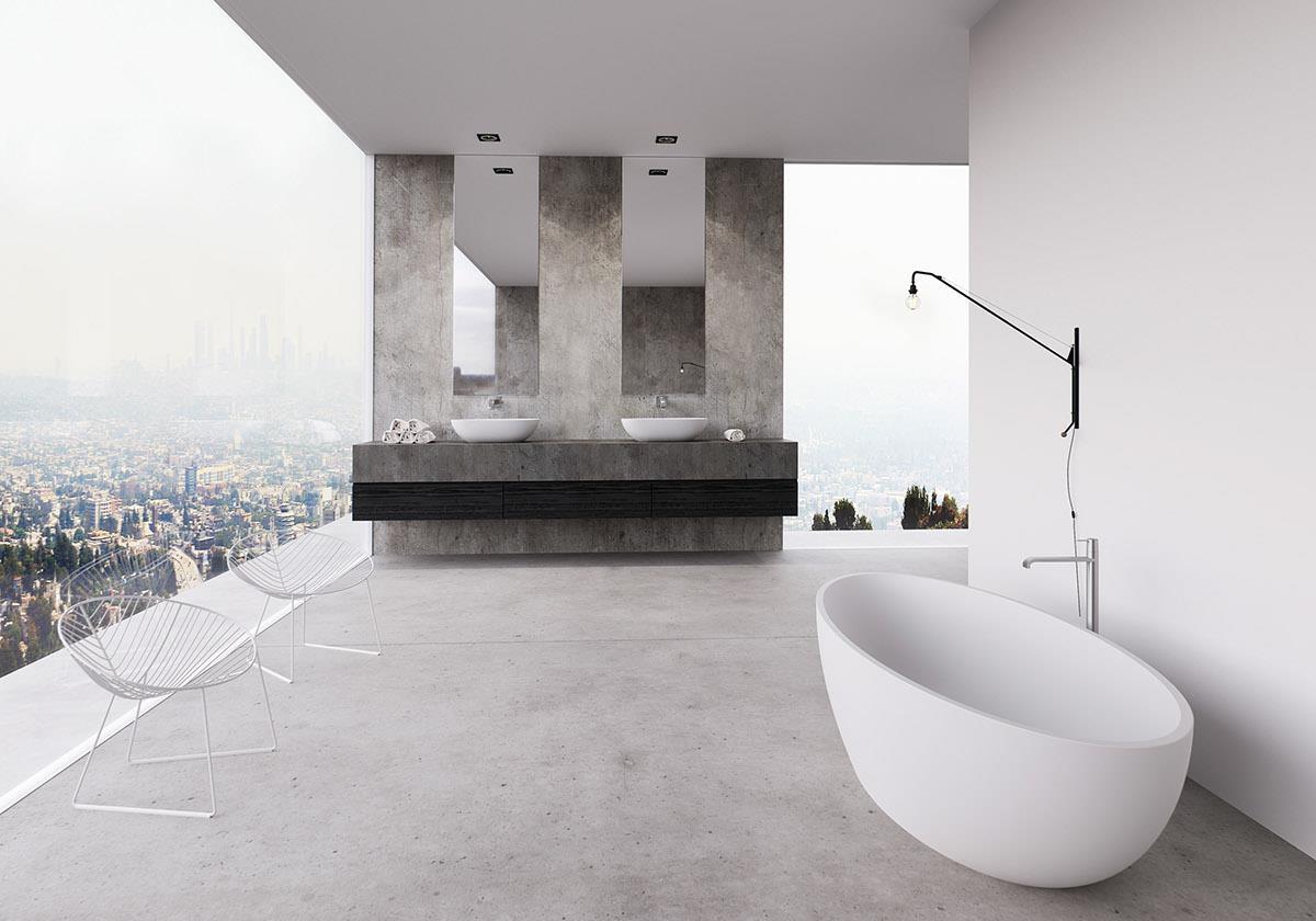 36 ванных комнат класса люкс (31)