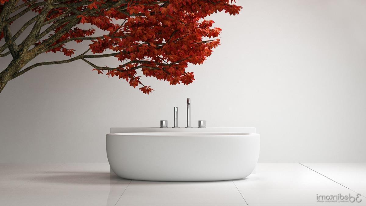 36 ванных комнат класса люкс (34)