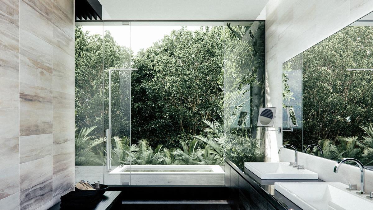 36 ванных комнат класса люкс (6)