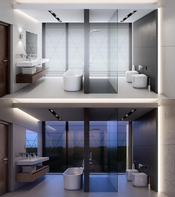 36 ванных комнат класса люкс (9)