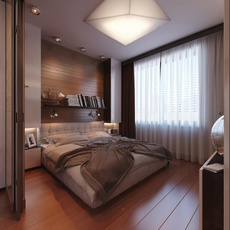 красивые изголовья для кровати (1)