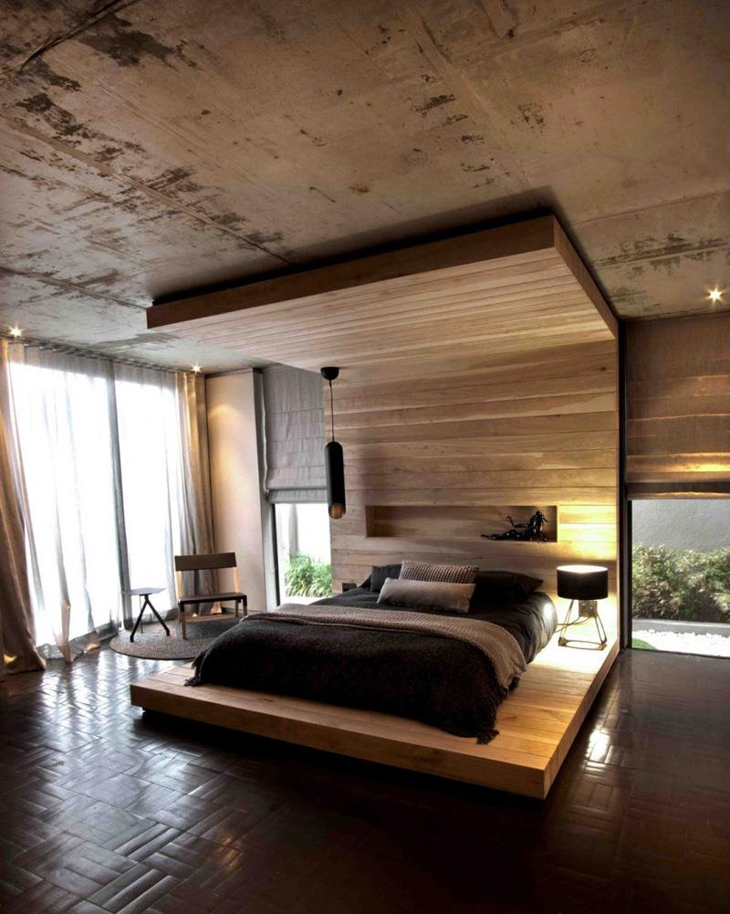 красивые изголовья для кровати (14)