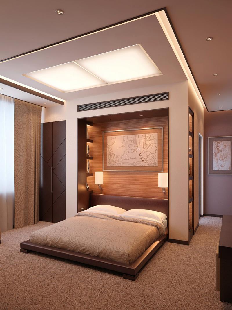 красивые изголовья для кровати (24)