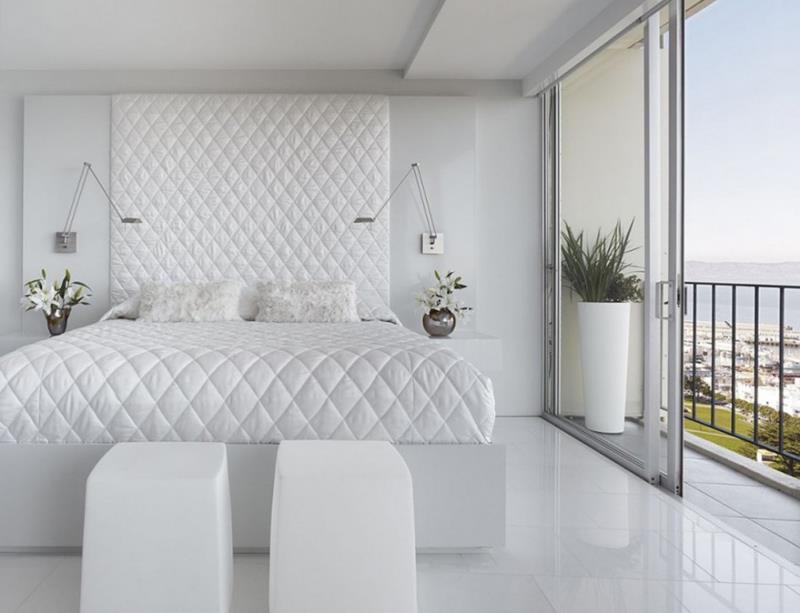 красивые изголовья для кровати (3)