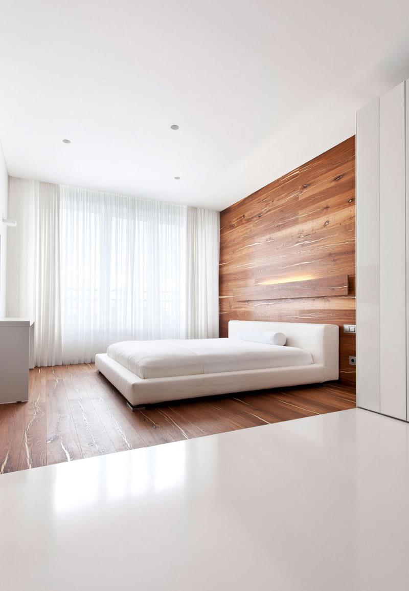 красивые изголовья для кровати (4)