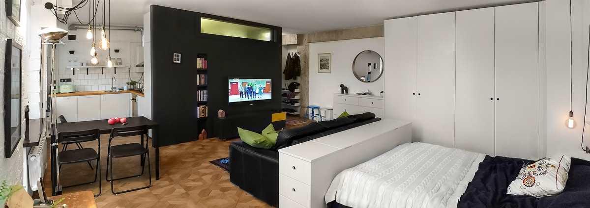 Ремонт квартир в Москве недорого под ключ 2018 г