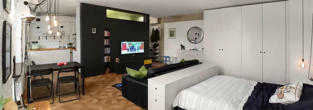Ремонт под ключ Отделка и ремонт квартир Дизайн проект