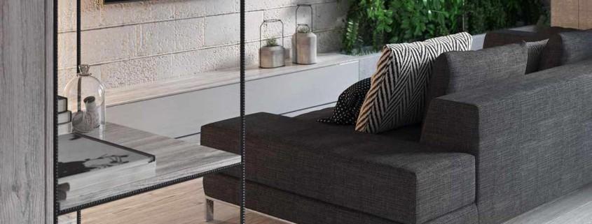 Планировка-современной-квартиры-43-кв