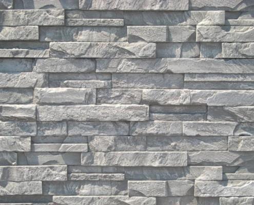 искусственный камень в интерьере (3)