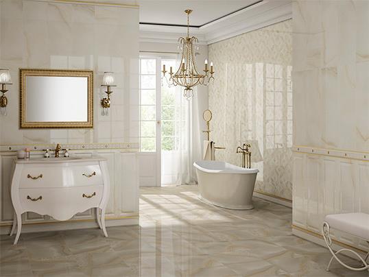 плитка под камень в ванную (1)