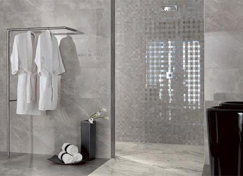 плитка под камень в ванную (11)