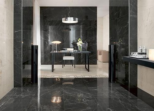 плитка под камень в ванную (12)