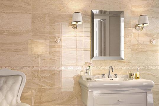 плитка под камень в ванную (28)