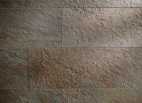 плитка под камень в ванную (31)