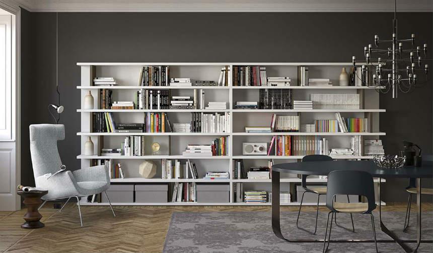 мебель итальянская2