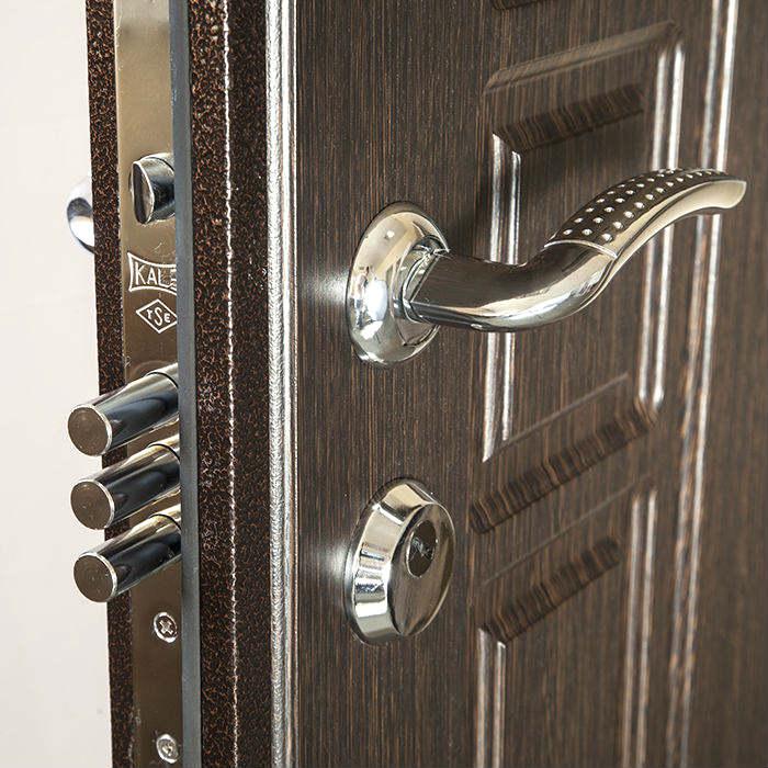 zamki-vhodnoy-dveri